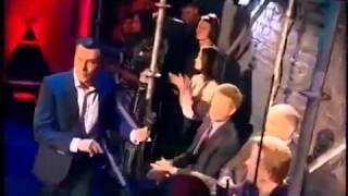Скандал до драки в прямом эфире Ляшко и Гончаренко 13 09 2014