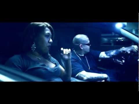 """Malow Mac - Hate On Me """"New Music Video"""" Official"""