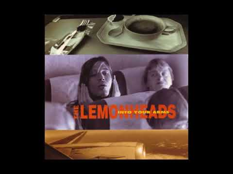 Lemonheads - Learning The Game (Buddy Holly cover)