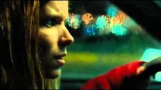 movie / tv   car cranking / pedal pumping   194