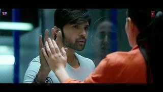 Dard dilo ke kam ho jate full song || Himesh Reshammiya