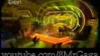 ingrid gjoni -Nemi Nemi