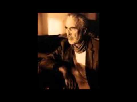 The Fog by James Herbert - read by Christopher Lee -   Part 2 (1987)