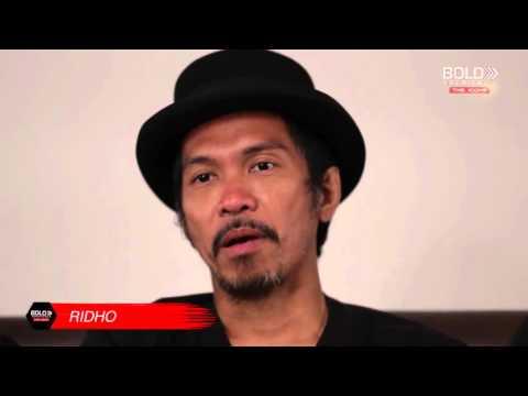 #boldxperience - Stroom Interview 2