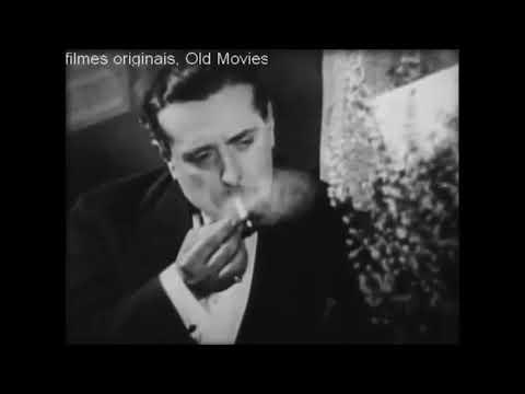 Download Moulin Rouge (1928) clip