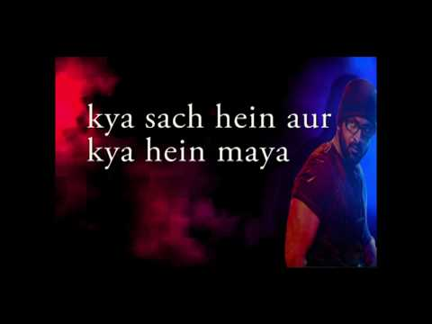 lucifer|-rafthara-song-lyrics-|-jyotsna-|-mohanlal-|-prithwiraj-|-malayalam-movie