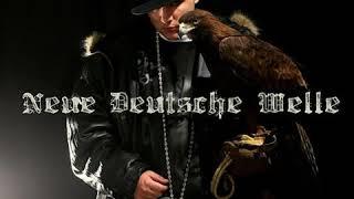 Fler - Neue Deutsche Welle (FULL ALBUM/2005)