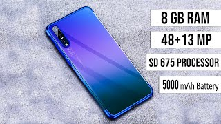Best Smartphone Under 15000 | Top 3 Best Smartphone Under 15000 | 2019