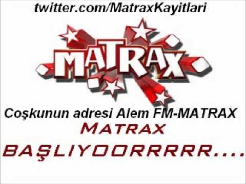 https://twitter.com/MatraxKayitlari