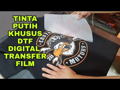 tutorial #printer #SimpleNewsVideo Hai bro,, Pada video tutorial kali ini saya akan berbagi kepada t.