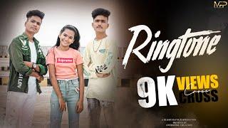 RINGTONE Preetinder /Jannat  & Siddharth Nigam | Rajat Nagpal /Vicky Sandhu | Mayur  Maheshwari