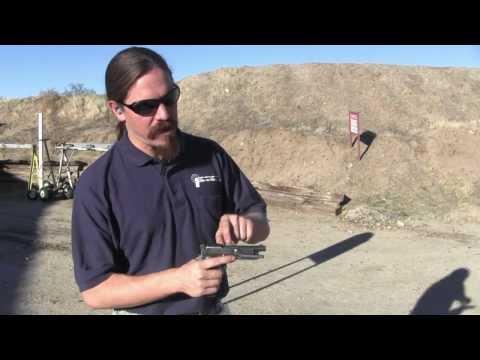 Forgotten Weapons: The One-Handed JoLoAr