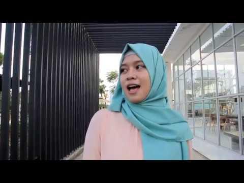 Mike Mohede - Sahabat Jadi Cinta ( Unofficial Music Video ) SMAN 5 Batam | 12 IPA 4 Kelompok 2