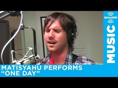 Jon Lajoie EXPLICIT The Birthday Song  SiriusXM  Raw Dog Comedy