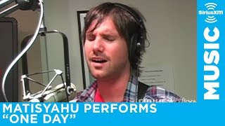 "Jon Lajoie Live! New Song ""The Birthday Song"" on SIRIUS XM (EXPLICIT)"