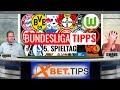Eintracht frankfurt vs dortmund