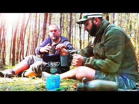 dvoudenni-tramp-a-prespani-v-lese
