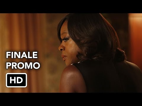 How To Get Away With Murder 2x15 Promo Anna Mae Hd Season Finale