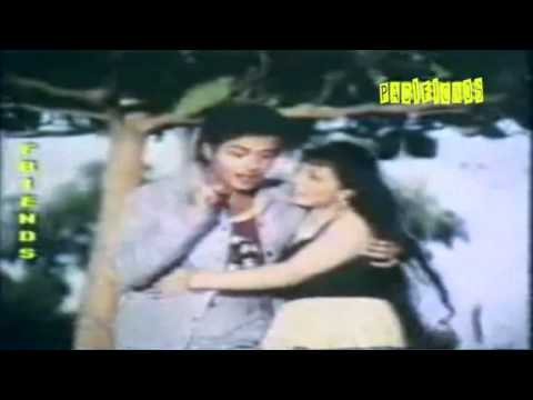 Haan Pelhi Baar : Aur Kaun 1979 : Kishore Kumar