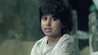 Mr. President - Zain Ramadan 2018 Commercial -  Sa Prevodom