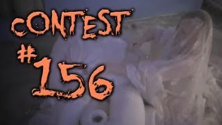 Video Contest 156 - In This Moment - Dir:K.Ferneyhough