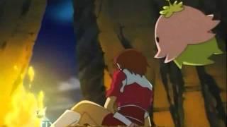 Si No Te Hubiera Conocido- Yoshino & Tohma