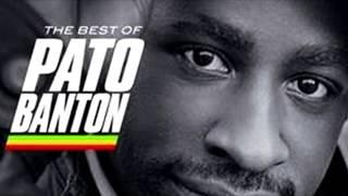 DJ LOCKIE VS PATO BANTON - GO PATO (MOOMBAHTON)