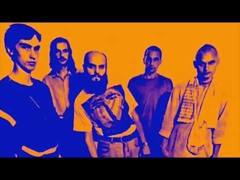 ZVUKI MU John Peel 23rd April 1989