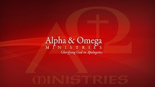 9/23/2014 Evangelicals Redefining Marriage, Steven Anderson Lies, Brian Zahnd