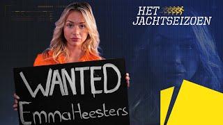 Emma Heesters op de Vlucht - Jachtseizoen'20 #4