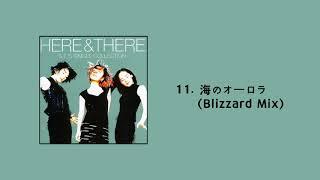 [S.E.S. 일본 싱글 베스트 앨범] 11. 海のオー…