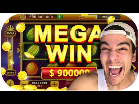 CASINO SLOTS MEGA WIN! LIVE GAMBLING FAMILY GUY SLOTS!