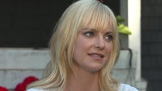 4 bombshell revelations from anna faris new book