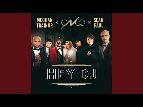 Hey DJ Mp3