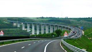 Autoceste Federacije najavile nove kilometre Koridora 5C
