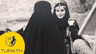هجيني حزين #دحة معولين || يا ربي ان متت والقبر  صار مراحي || أداء فرقة ريم البوادي 2018