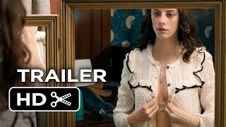 The Truth About Emanuel Official Trailer 1 (2013) - Jessica Biel Thriller HD