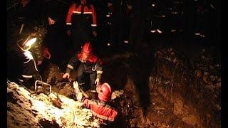 Вінницька область: під завалом ґрунту загинуло двоє людей