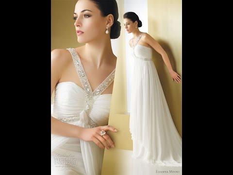 Egypt - Sexy Girl - Wedding dress - Video, image of Hot Girl and Beautiful