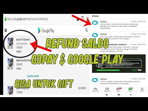 cara-refund-saldo-gopay-atau-google-play-terbaru-khusus-untuk-gift-item-free-fire