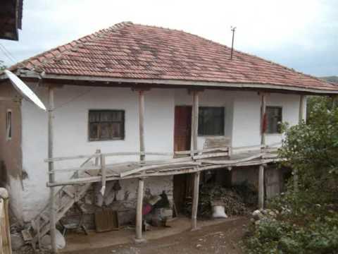 yozgat merkez karalar köyü