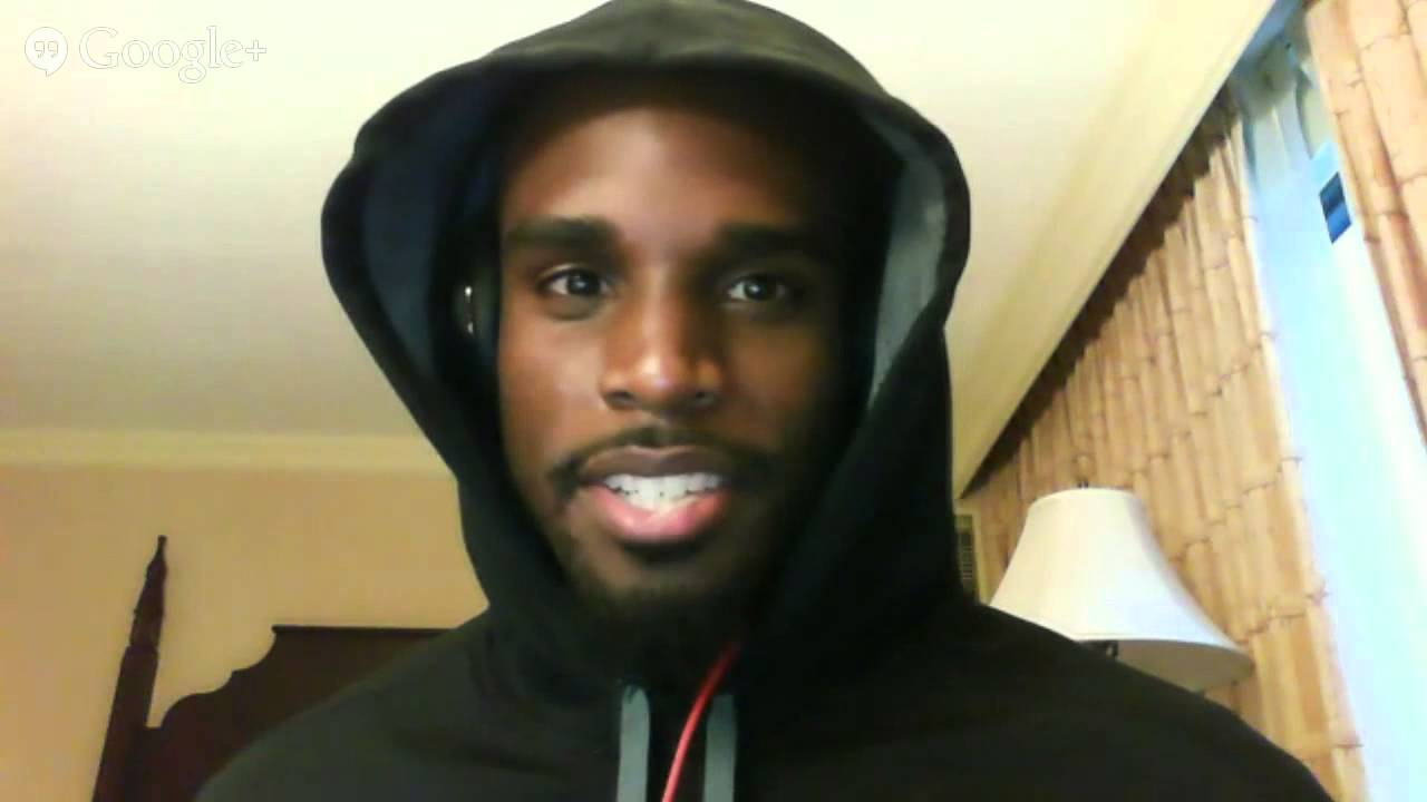 nfl New Orleans Saints Brandon Coleman LIMITED Jerseys, Nike NFL ...