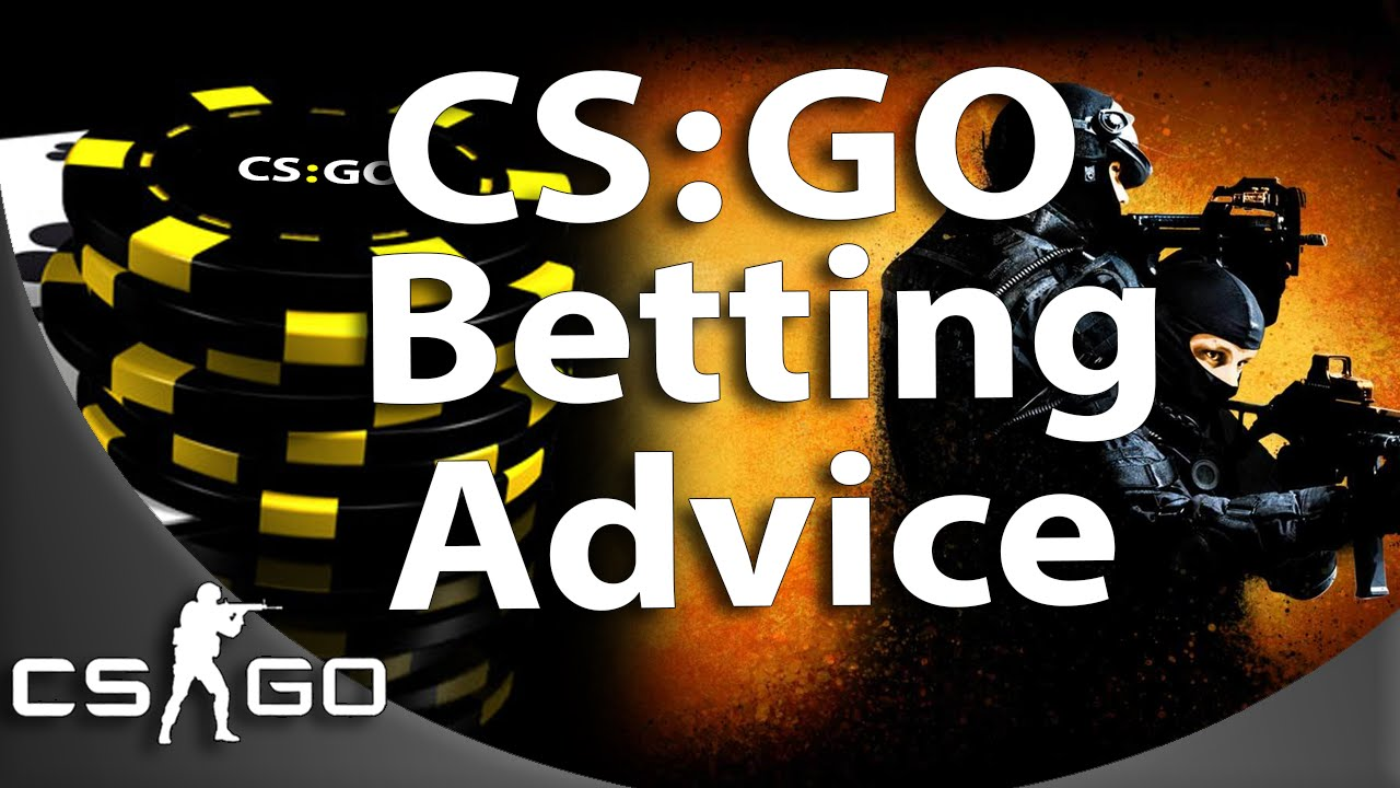cs betting