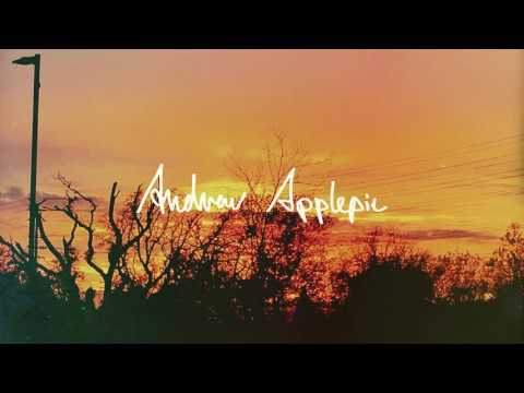 Download Youtube: Andrew Applepie - The Betrayal