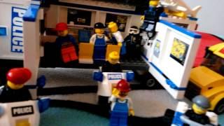 Lego Ja wole Ole