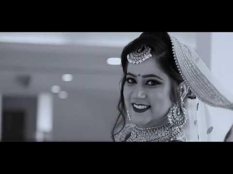 Sikh Wedding Highlight 2019