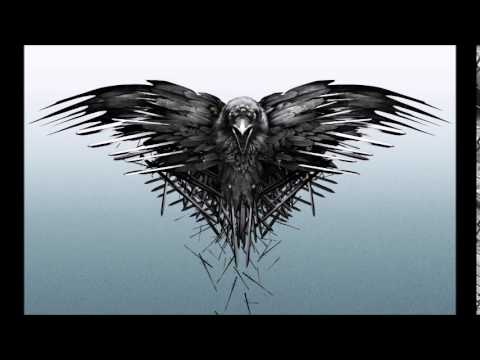 Game of Thrones Season 4 Soundtrack - 21 Take Charge of Your Life