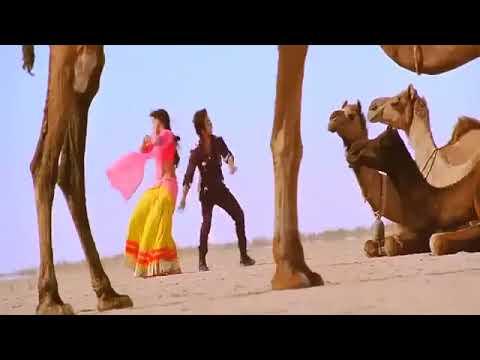 saree ke fall sa video HD MP4 song R Rajkumar   hindi film full HD 104 mb HIGH 07