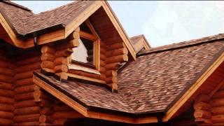 видео Формы крыш домов: виды, характеристики, особенности выбора
