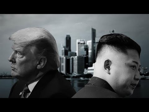 Can the Trump-Kim Summit Really Happen?